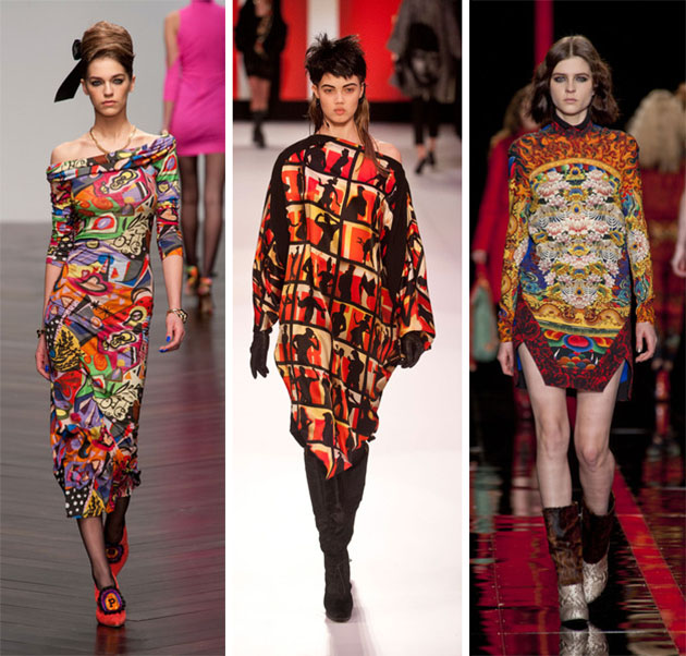 fall_winter_2013_2014_print_trends_abstract_prints