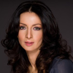 mihaela-radulescu