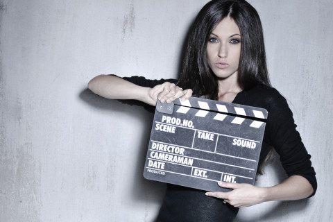 10 filme femei