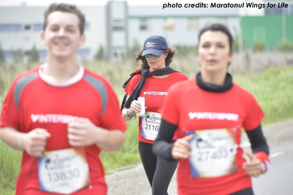 8 maratonul wings for life-002