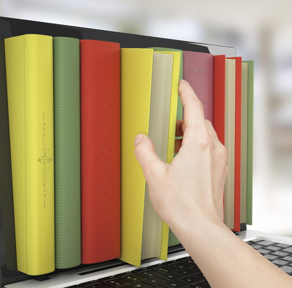Citit digital