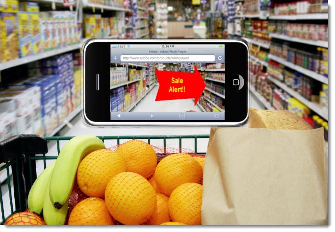 Augmented-Reality-marketing