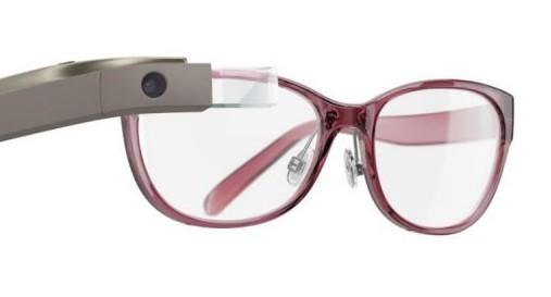 Google-Glass-Frame-2-640x360