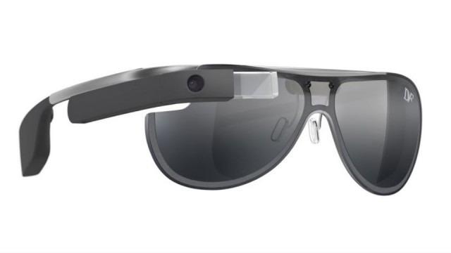 Google-Glass-Frame-3-640x360