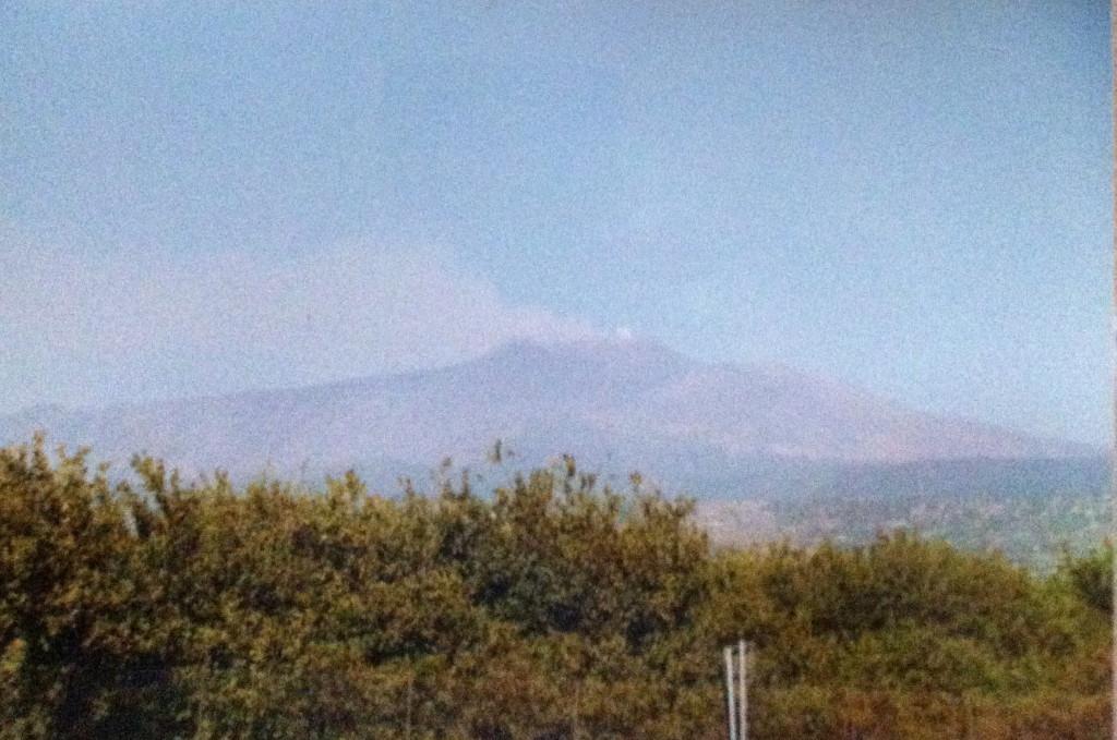 Sicilia-Etna2001