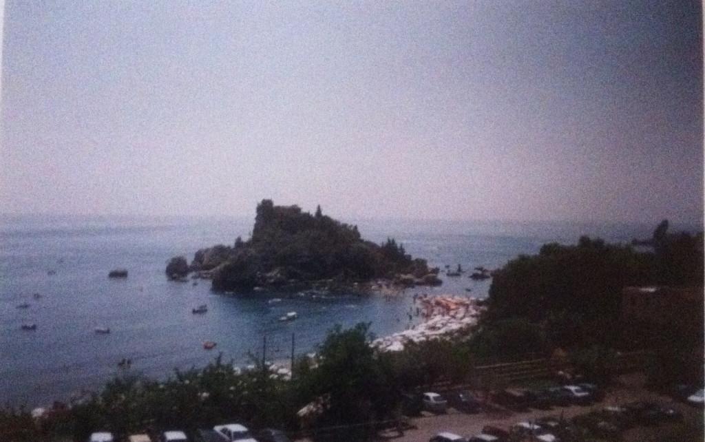 Sicilia-Taormina1