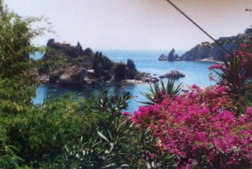 Sicilia-Taormina2