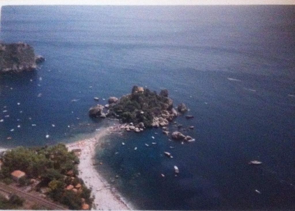 Sicilia-Taormina3
