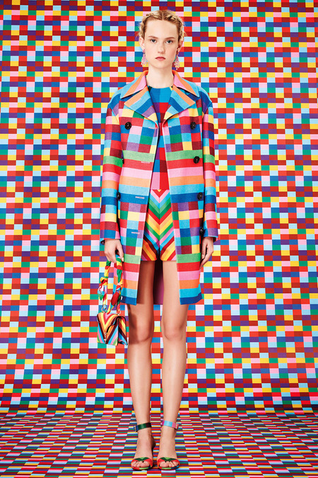 Valentino-Rainbow-Zigzag-Flap-Bag-Resort-2015