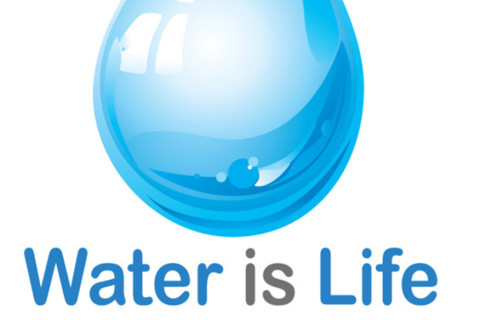 Water-is-Life-logo1-620x645