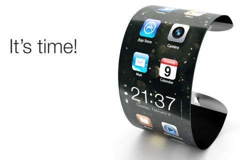 What-Users-Expect-In-Apple-Smartwatch