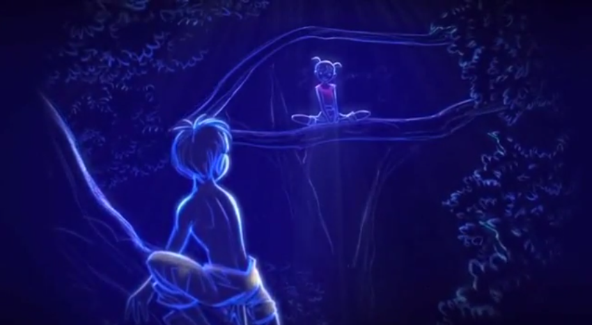 amazingly-stunning-animated-short-duet-by-disney-animator-glen-keane