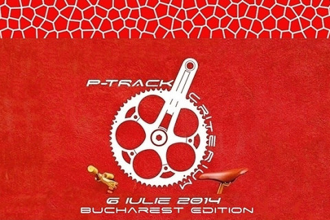 banner-ptrack