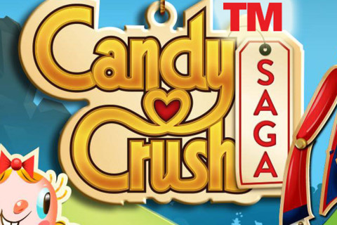 candy-crush-saga-TM