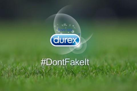 durex_dont_fake_it