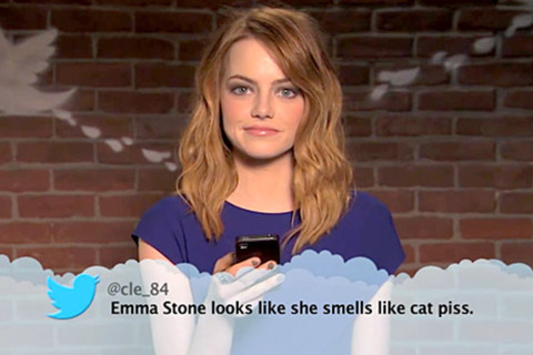 emma-stone-mean-tweets-467