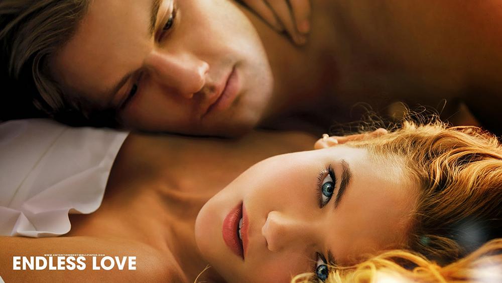 endless-love