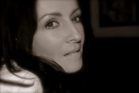 mihaela Crio