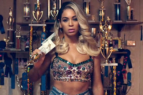 pretty-hurts-3-beyonce-video-650-430