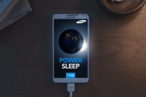 samsung_power_sleep_alarm