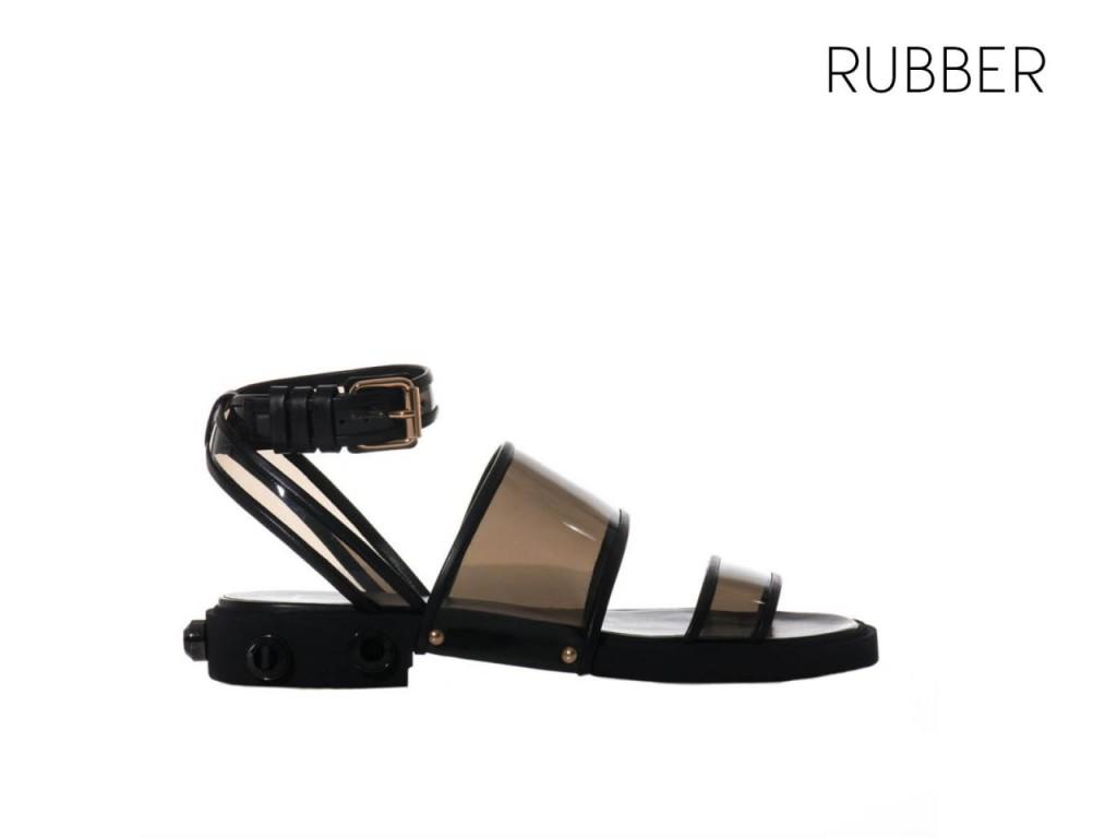 sandale10