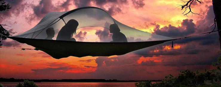Foto 1 - Tensile - Sursa tentsile.com