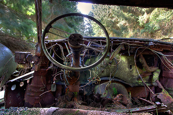 Masini 5 - boredpanda.com