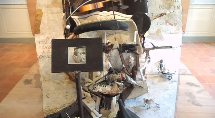 Portret 2 - boredpanda.com