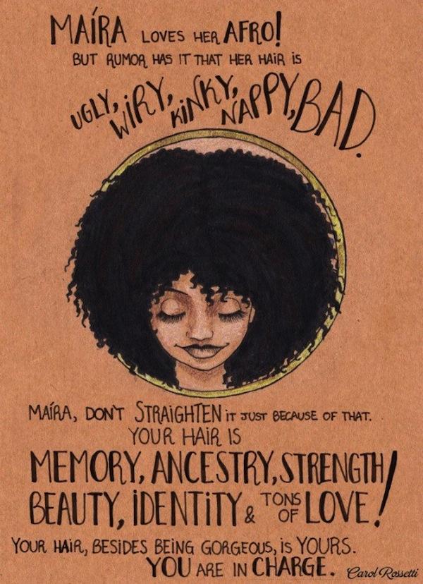 Women power foto 2 - designtaxi.com