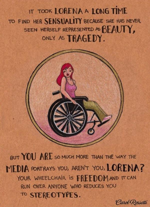 Women power foto 6 - designtaxi.com