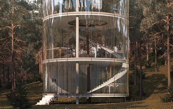 casa 1 - designtaxi.com