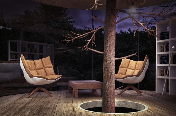 casa 4 - designtaxi.com