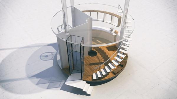 casa 5 - designtaxi.com