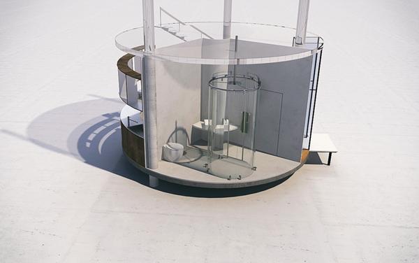 casa 6 - designtaxi.com
