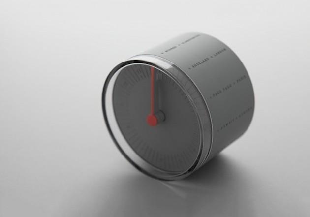 ceasul4