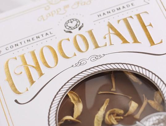 ciocolata3