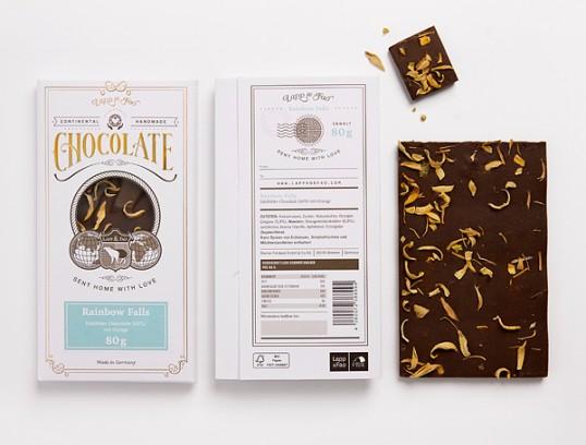 ciocolata8