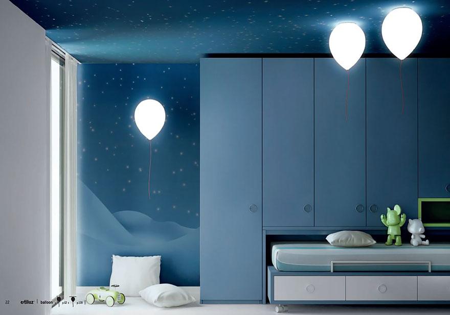 lamp14