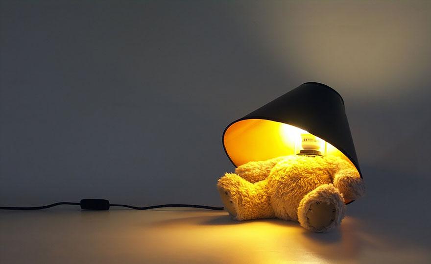 lamp20