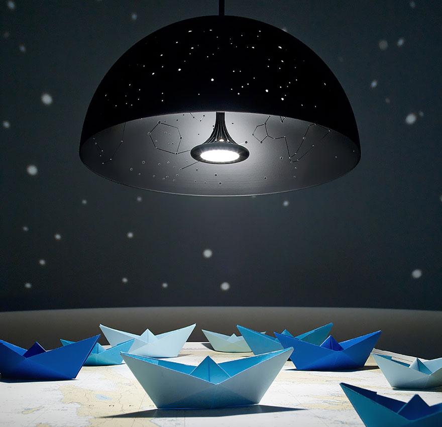 lamp35