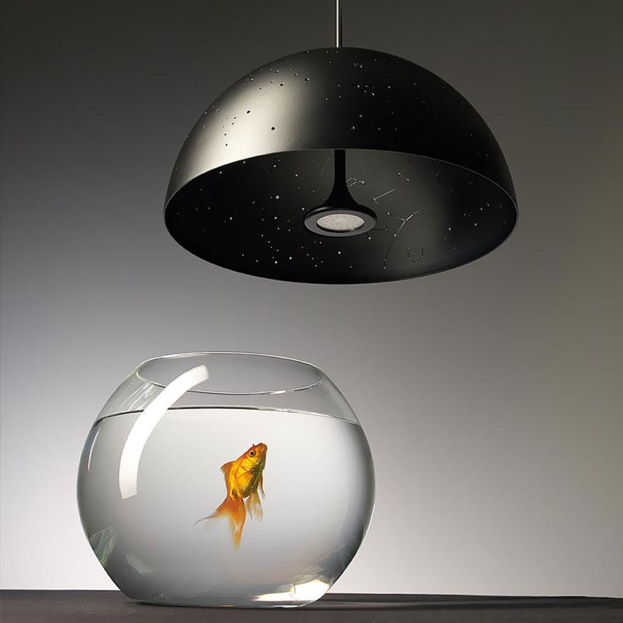 lamp36