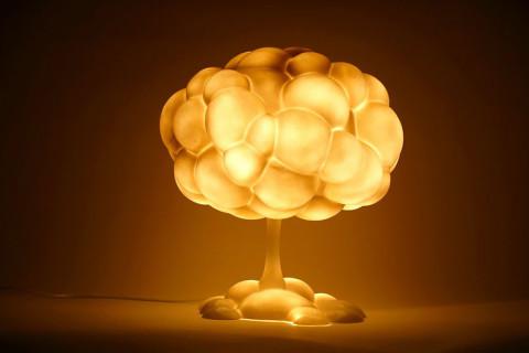 lamp39