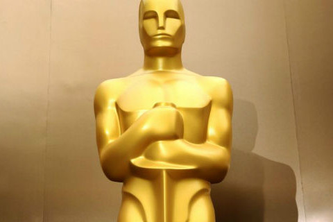 oscars-2014-winners-list