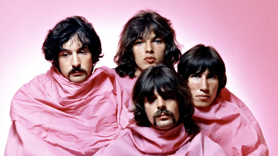pink-floyd-new-album