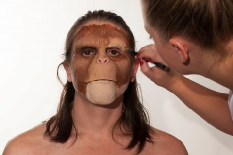 planet-of-apes-makeup