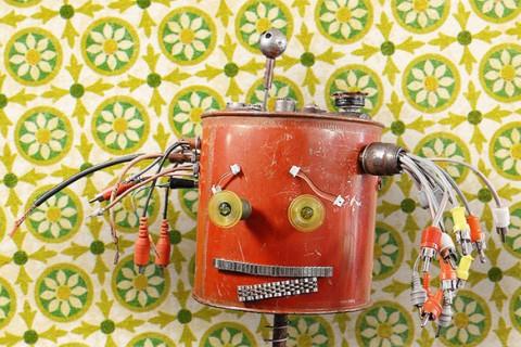 roboti 1 - designtaxi.com