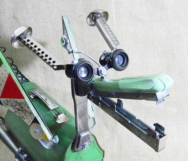 roboti 4 - designtaxi.com