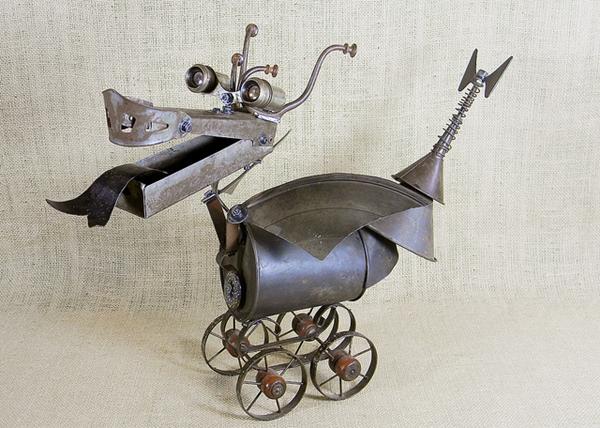 roboti 8 - designtaxi.com