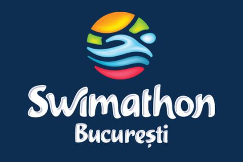 swimathon