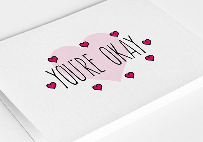 Mesaje de dragoste 13